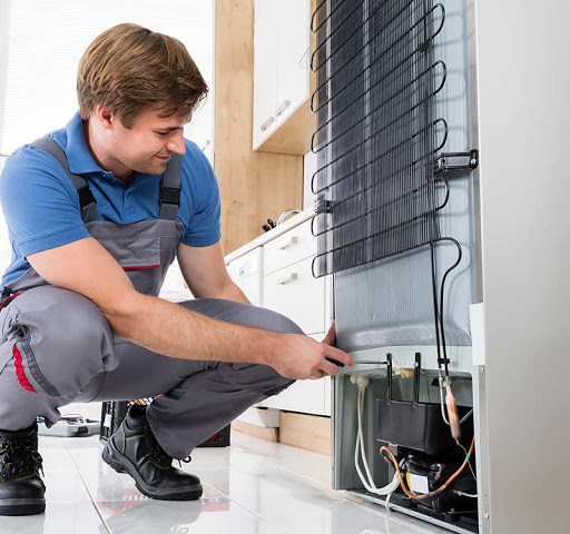 Get Affordable And Also Immediate Repair Services Round The Clock