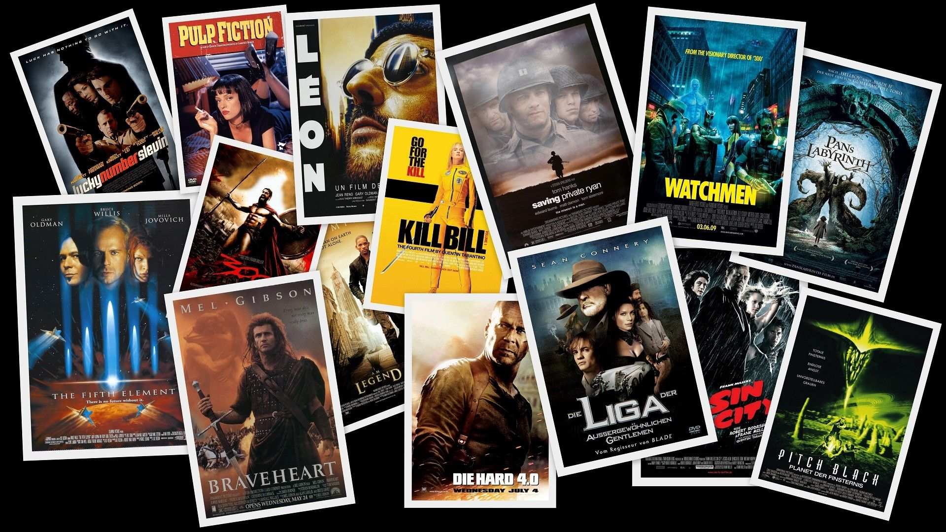 Leading Websites To Watch Free Movies Online 2020