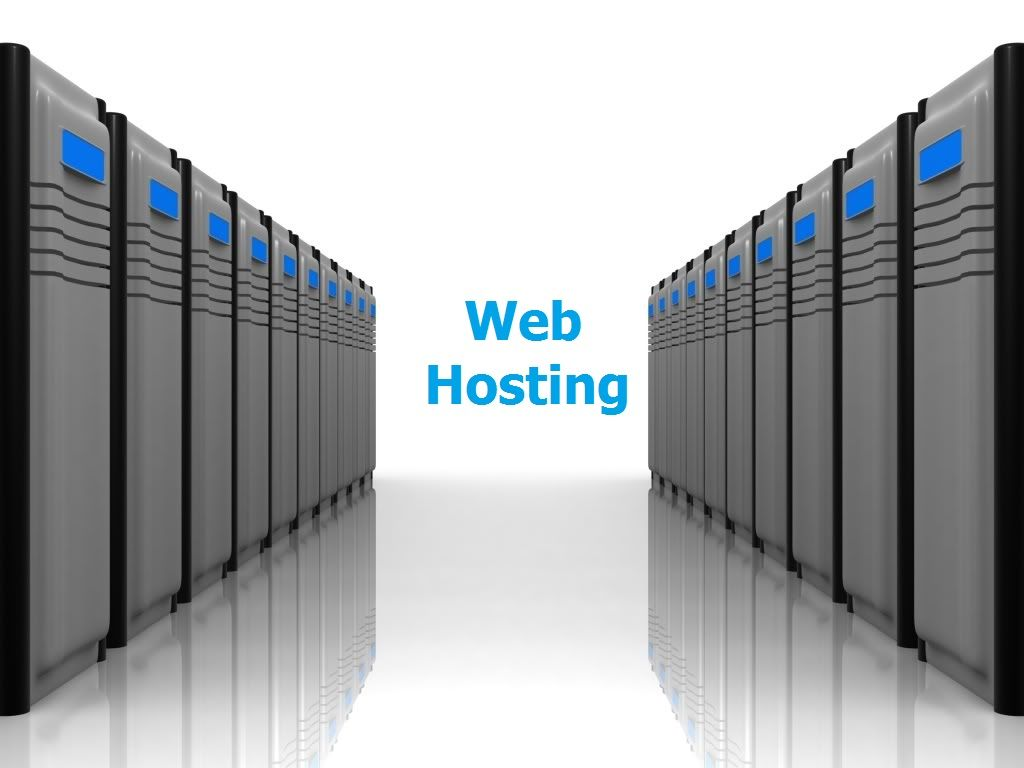 The Way To Receive Free Hosting For PBN Websites