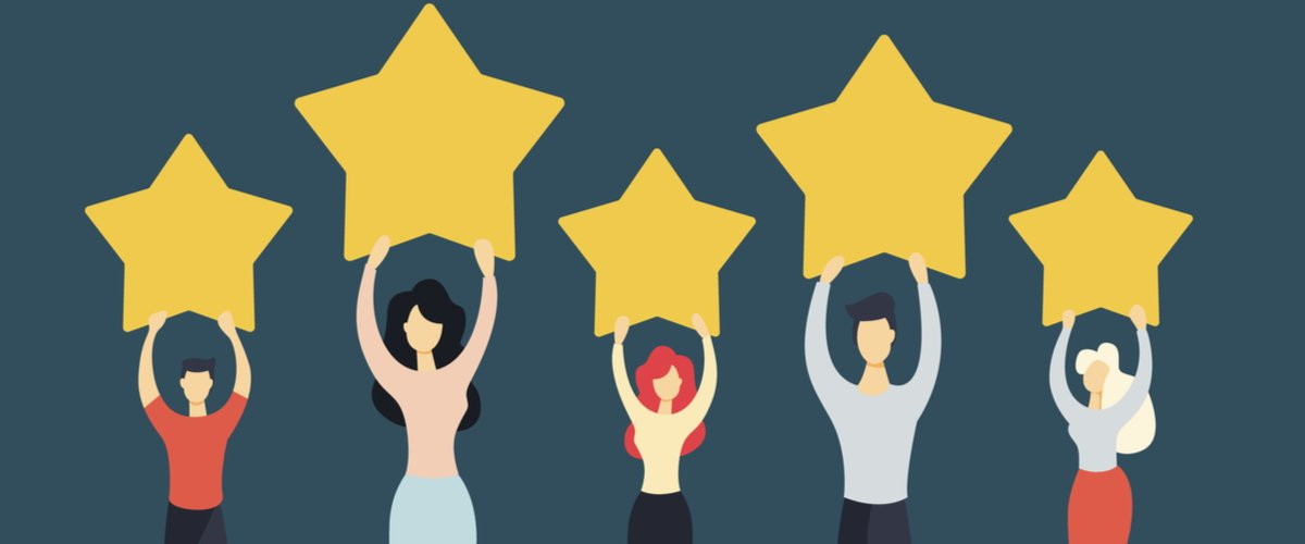 Five Ways To instantly Start Promoting Salehoo Reviews
