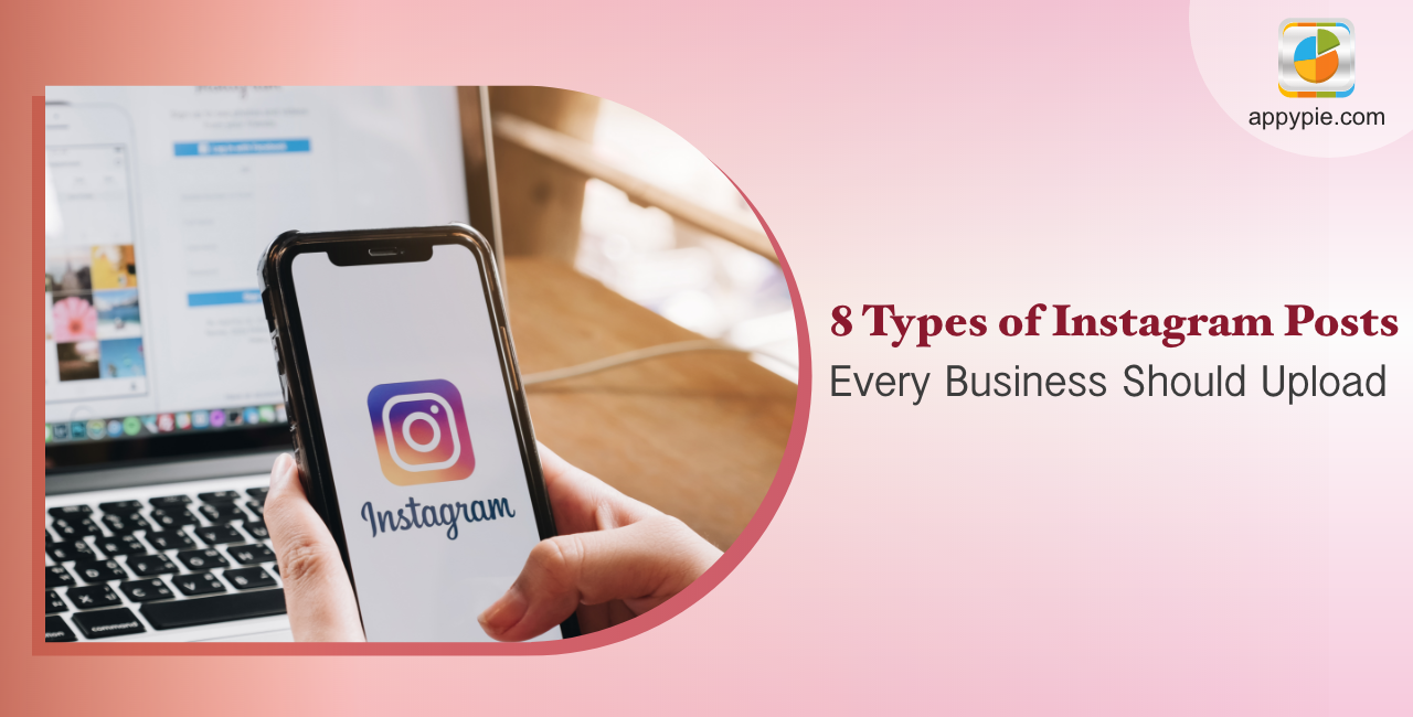 Sensible Approaches To Utilize Instagram Hack