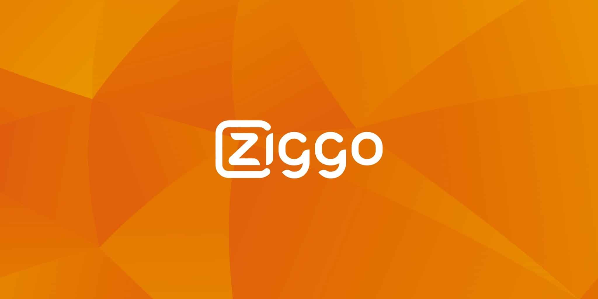 Cease Wasting Time And start Ziggo Mail
